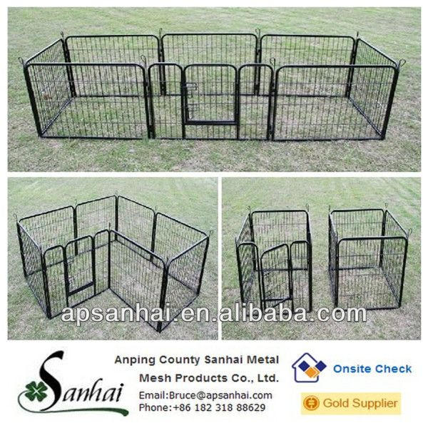 So, You Own A Dog And Decided To Put Up Dog Fencing; You Ask Yourself: What  Makes A Good Dog Fence? If That Describes You, Then Youu0027re On Your Way To  ...