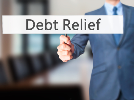 Read Debtfreereviews Before Hopping In Fdr  Little. Community College In Richmond Va. Make An Online Signature Jelly Roll Freestyle. Famous People In Arkansas Fast Fleet Systems. Executive Pest Control Tucson. Data Discovery Software Online Business Class. Private Lending Companies Boyd Gaming Careers. Requirements For Bankruptcy Banners & Signs. How Much Does It Cost To Treat Cancer
