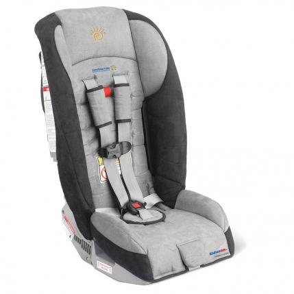 Car Seat Reviews Not All Will Have Everyone Agreeing So Dont Be Surprised If The Best Choice Isnt Necessarily Perfect One For You