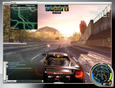 Download Game without Paying for Anything | Little English Halo Blog