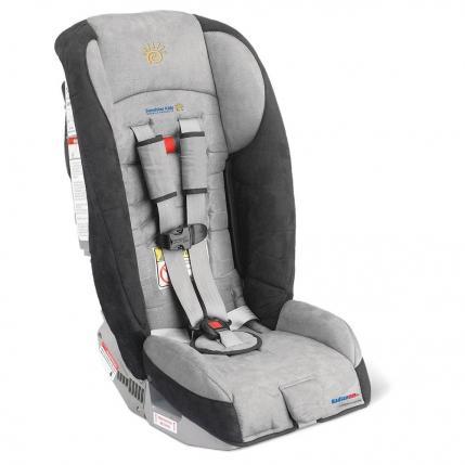 Quality Car Seat Options Little English Halo Blog
